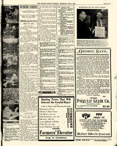 Ackley World Journal, January 06, 1944, Page 3