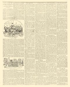 Ackley World, June 30, 1893, Page 2