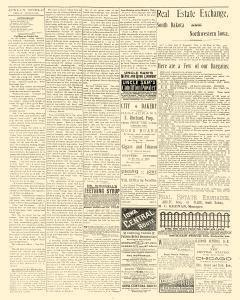 Ackley World, June 30, 1893, Page 6