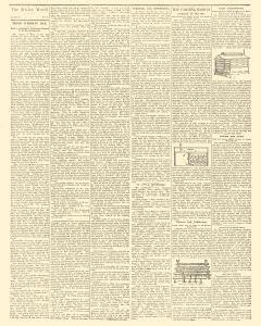 Ackley World, June 30, 1893, Page 8
