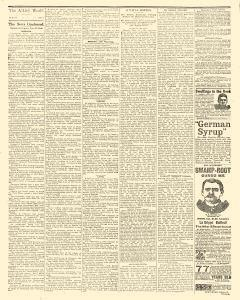 Ackley World, June 30, 1893, Page 10