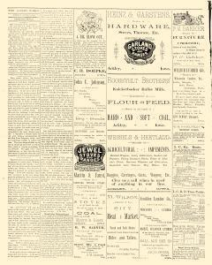 Ackley World, June 30, 1893, Page 12