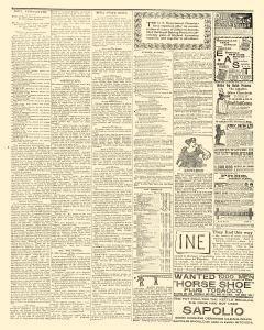 Ackley World, June 30, 1893, Page 3