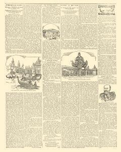 Ackley World, June 30, 1893, Page 5