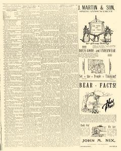Ackley World, June 30, 1893, Page 9