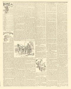 Ackley World, June 30, 1893, Page 11