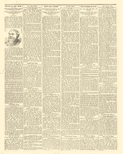 Ackley World, December 01, 1893, Page 2