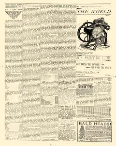 Ackley World, December 01, 1893, Page 6