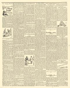 Ackley World, December 01, 1893, Page 14