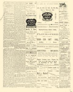 Ackley World, December 01, 1893, Page 18