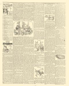 Ackley World, December 01, 1893, Page 5