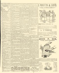 Ackley World, December 01, 1893, Page 9