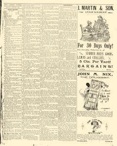Ackley World, December 01, 1893, Page 15