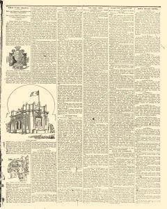 Ackley World, December 01, 1893, Page 17