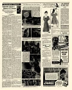 Akron Register Tribune, February 17, 1944, Page 7