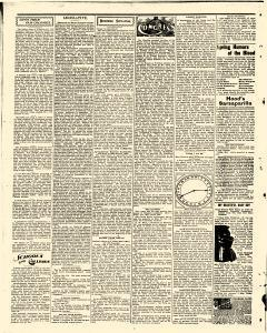 Akron Tribune, March 22, 1900, Page 4