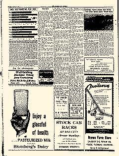 Albert City Appeal, October 12, 1950, Page 6