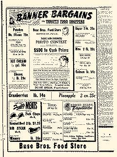 Albert City Appeal, October 12, 1950, Page 7