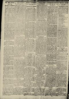 Alden Times, January 03, 1890, Page 4