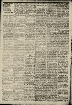 Alden Times, January 03, 1890, Page 9