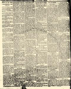 Alden Times, January 10, 1890, Page 15