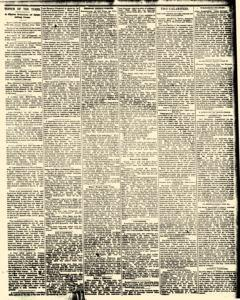 Alden Times, January 10, 1890, Page 9