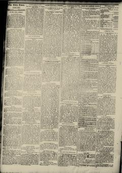 Alden Times, January 10, 1890, Page 2