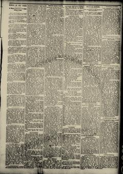 Alden Times, January 10, 1890, Page 3