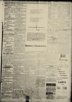 Alden Times, January 10, 1890, Page 5