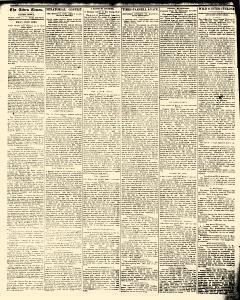 Alden Times, January 17, 1890, Page 14