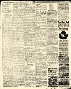 Alden Times, January 17, 1890, Page 18