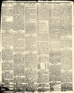 Alden Times, January 17, 1890, Page 15