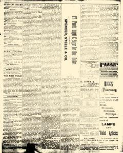 Alden Times, January 17, 1890, Page 11