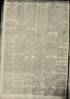 Alden Times, January 17, 1890, Page 2