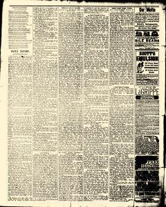 Alden Times, January 24, 1890, p. 18