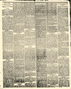 Alden Times, January 24, 1890, Page 15