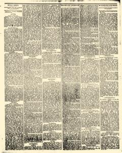 Alden Times, January 24, 1890, p. 10