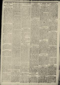 Alden Times, January 24, 1890, p. 2