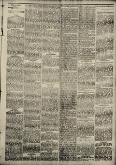 Alden Times, January 24, 1890, Page 3