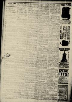 Alden Times, January 24, 1890, Page 8