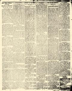 Alden Times, January 31, 1890, Page 14