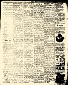 Alden Times, January 31, 1890, Page 18