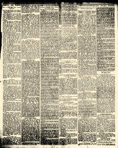 Alden Times, January 31, 1890, Page 15