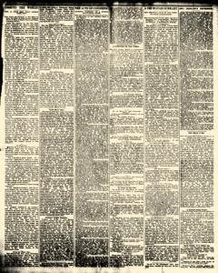 Alden Times, January 31, 1890, Page 10