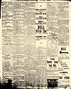 Alden Times, January 31, 1890, Page 11