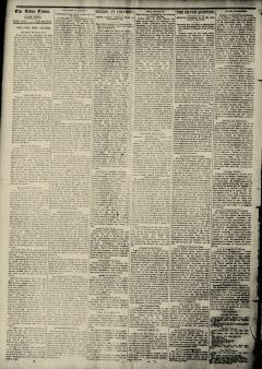 Alden Times, January 31, 1890, p. 2