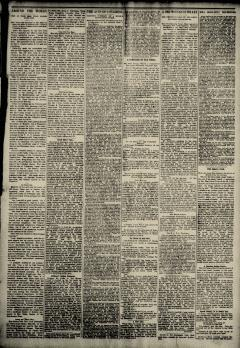 Alden Times, January 31, 1890, Page 3