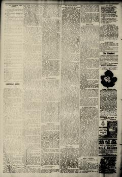 Alden Times, January 31, 1890, Page 6
