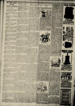 Alden Times, January 31, 1890, Page 8
