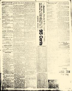 Alden Times, February 14, 1890, Page 17